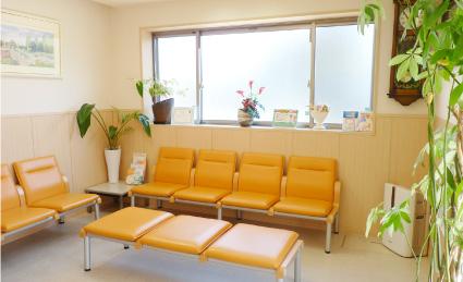 大川内科医院photo